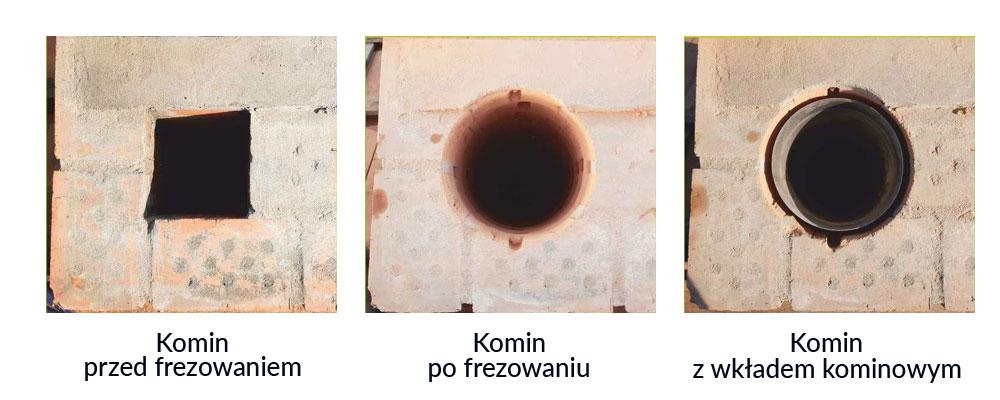 frezowanie-komina